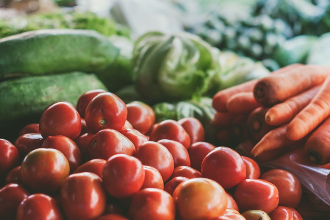 Countries Must Offset the Soaring Costs of HealthyFoods